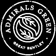 Admirals Green