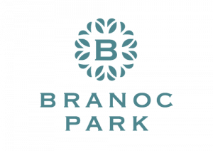 Branoc Park